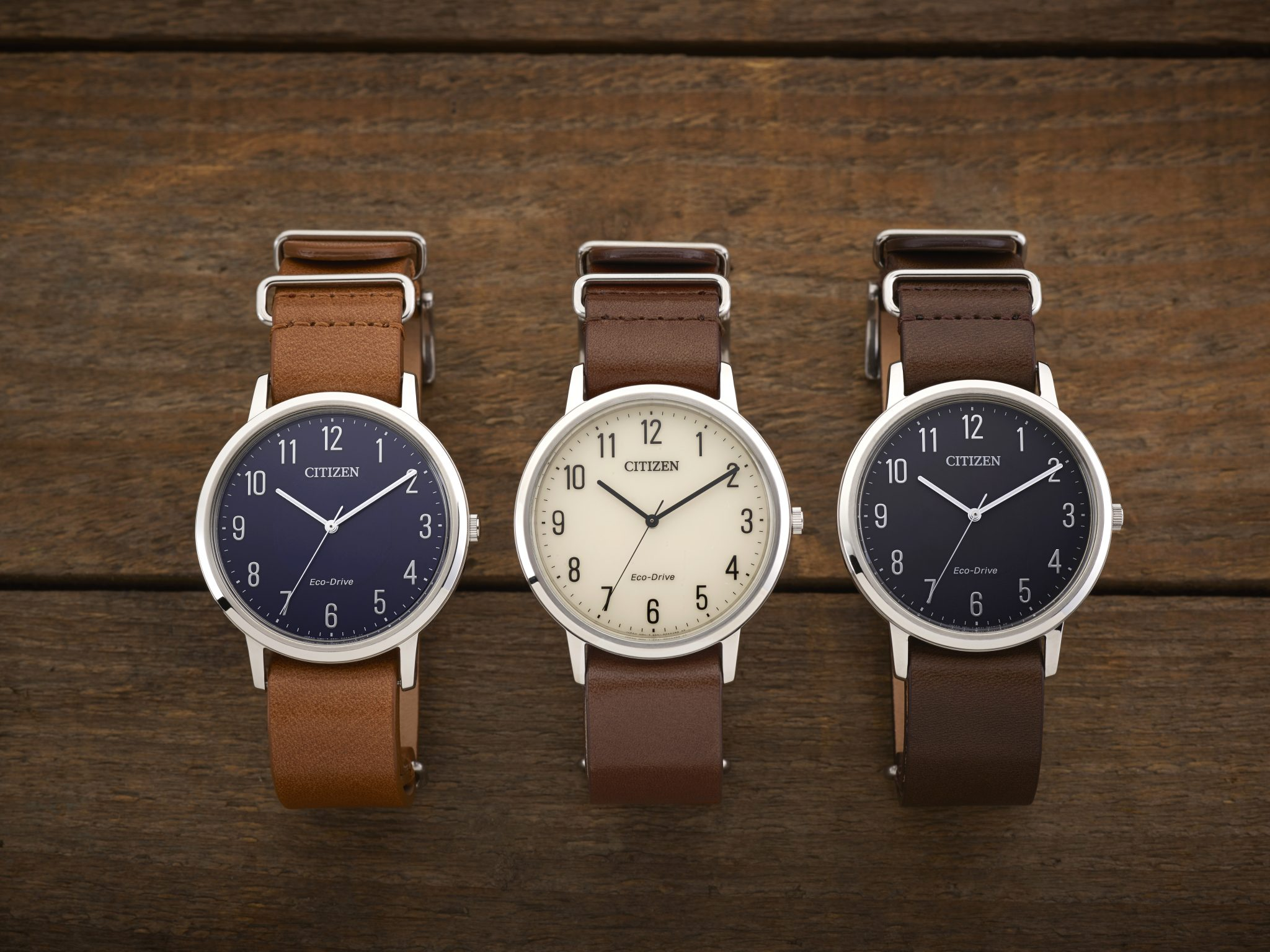 My Gift Shop Father's Day Watches