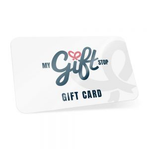 My Gift Shop Giveaway