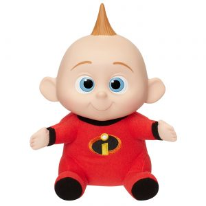 Baby Jack For Kids