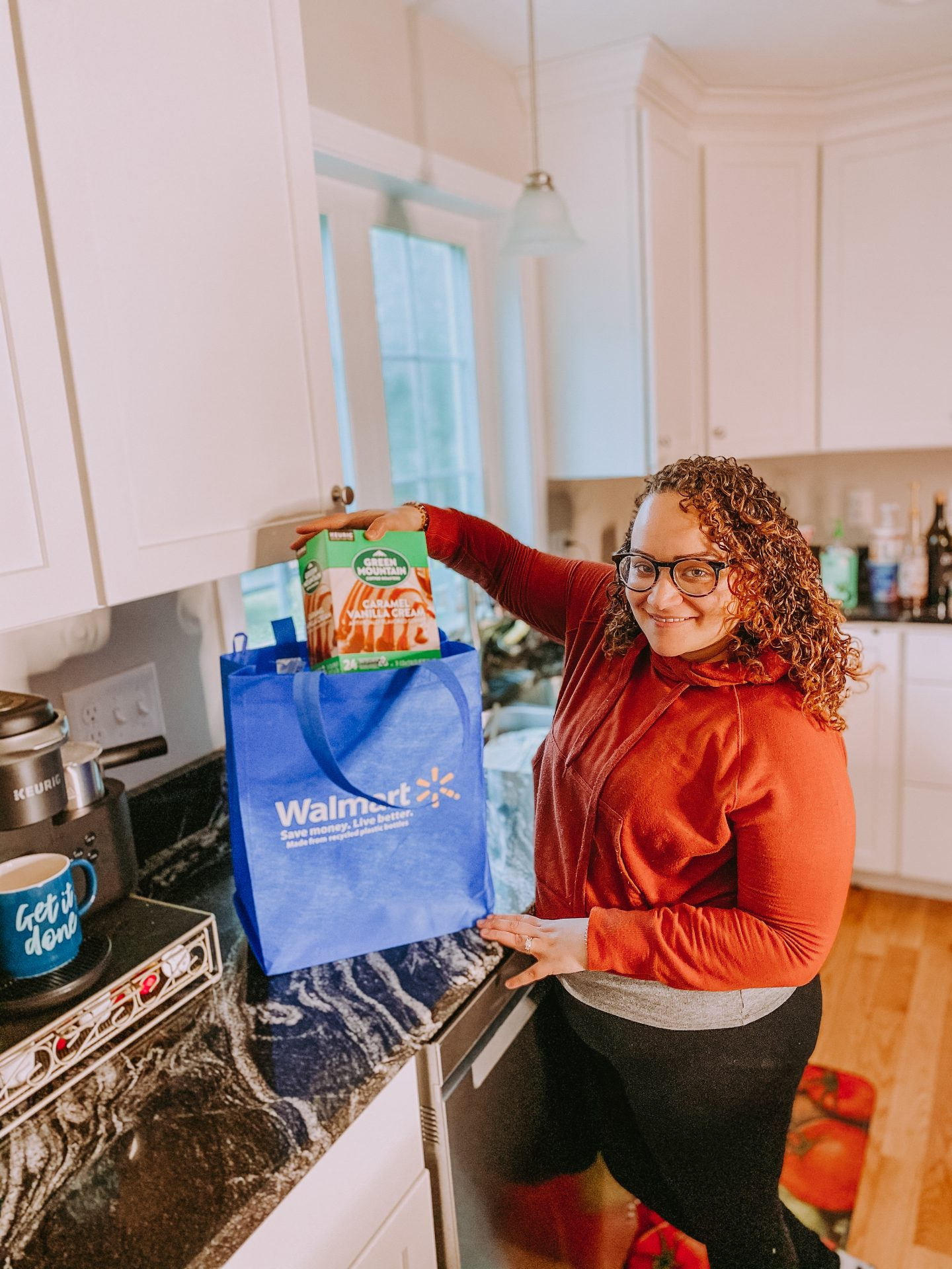 Walmart Online Grocery Shopping Made Easy